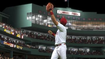 Knuckleballers in MLB The Show 20 are just as effective as they have been in previous versions of MLB The Show and here's everything you need to know.
