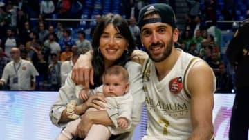 Facundo Campazzo desembarca en la NBA con la camiseta de los Nuggets