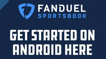 FanDuel Sportsbook and Casino apps launch on Android devices.