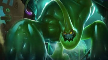 5 Worst Top Laners in League of Legends Patch 11.3