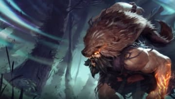 5 Best Junglers in League of Legends Patch 11.3