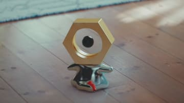 Pokemon GO Meltan event has been a unique facet of the mobile trainer's experience.