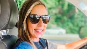 Mackenzie Standifer sparks plastic surgery rumors on Instagram.