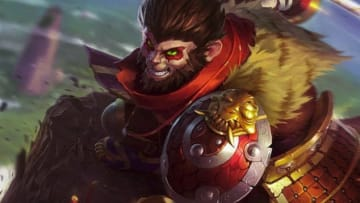 With League of Legends Patch 10.9 making its way to servers soon, here are the five changes we want to see in League of Legends Patch 10.9.