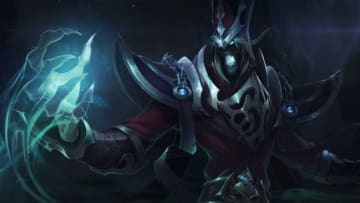 League of Legends Patch 10.9 will come with its share of expected changes, including nerfs to Karthus, Bard, and Trundle.