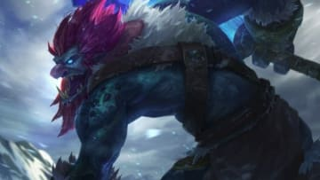 Here are the five changes we don't want in League of Legends Patch 10.9.