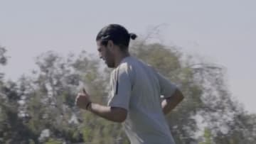 Carlos Vela es la gran estrella de los Angeles FC luego de brillar en el fútbol español