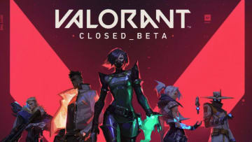 The Valorant patch notes for Patch 0.47+ were released earlier today and here's everything you need to know about the changes hitting the closed beta.