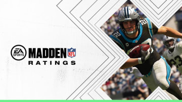 Fans are curious about the veteran safety's overall in Madden 21