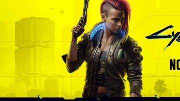 Cyberpunk 2077 is set to release Nov. 19, leaving players to wonder is Cyberpunk 2077 coming to PlayStation 5?