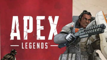 Tom Casiello, an Apex Legends writer, revealed via Twitter that a broken ghost quest sequel was planned for Season 6 but has since been scrapped.