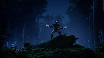 How to find Wolverine in Fortnite Chapter 2 Season 4 and claim his claws