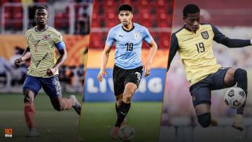 Chi bisogna tenere sotto osservazione nella Copa America?