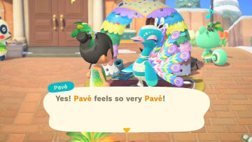Animal Crossing February Fish Explained
