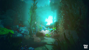 Call of the Sea Collector's Edition: Will there be one?