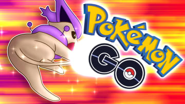 Thanks to Skitty's Spotlight Hour bonus of double capture candy, trainers could be looking at some impressive Delcattys to add to their team.