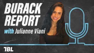 Julianne Viani-Braen.
