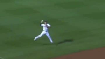 Andrelton Simmons is the best fielder in baseball