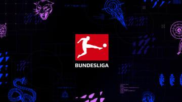"""Conheça a """"seleção"""" da Bundesliga no FIFA 22"""