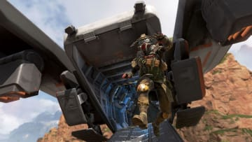King's Canyon loot has been notoriously bad since Respawn Entertainment reintroduced the map in Season 4.