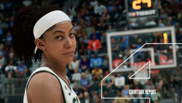 Curious about NBA 2K22's MyTeam Draft Mode? Here's everything you need to know to get involved.