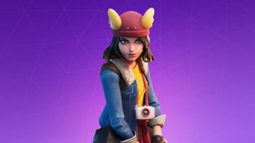 How old is Skye Fortnite has become the latest in a trend of internet memes in the Fortnite universe.