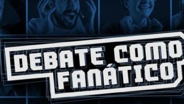 Debate como Fanático número 4