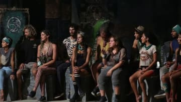 Sargento Rap causó polémica por golpear a Kristal Silva