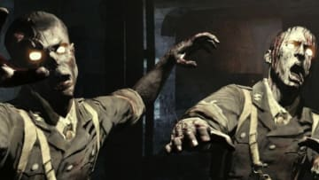 Call of Duty: Black Ops Cold War is bringing back the legendary zombies modes and leaker and YouTuber, TheGamingRevolution, has shared leaked footage