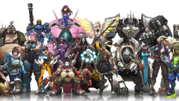 Will 6-Man stacks ever be a viable game mode in Overwatch?