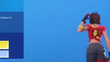 Primo Moves emote in Fortnite has returned to the Fortnite store.