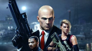 Hitman 3 Impulse Control is one of the most enthralling missions in the game so far. Here is how you can go about completing it.