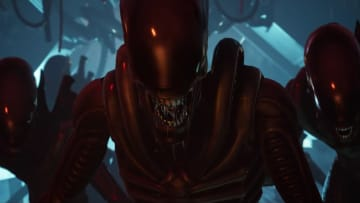 Fortnite players have been wondering where the Xenomorph is located in Fortnite.