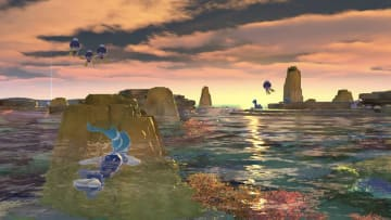 Photo courtesy of Nintendo