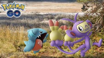 Pokemon GO Field Research June 2021: Full List Guide
