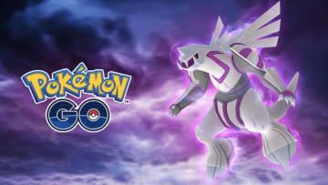 Pokemon GO August 2021 Raid Hours Guide