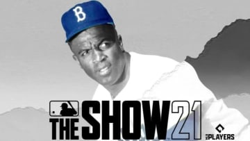 As the highly anticipated game is set to drop soon, many fans have been wondering when they can download MLB The Show 21