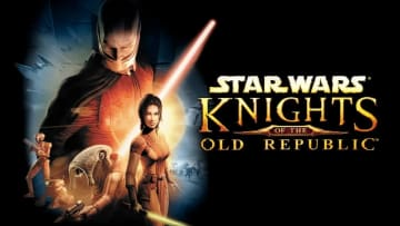 Star Wars fans are wondering when they can expect the re-release of Knights of the Old Republic on the Nintendo Switch.