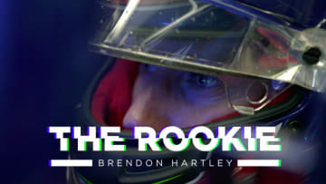 """It's kind of funny, or maybe it's sad, but you never picture the end, right?""  From Melbourne, to a late meeting in Abu Dhabi, we followed F1 Rookie Brendon Hartley during his first full season for Toro Rosso."
