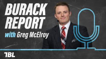 Greg McElroy on the XFL.