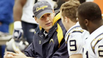 LA Chargers (Photo by Kevin C. Cox/Getty Images)