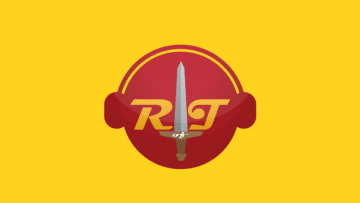 Reign of Troy Radio USC Podcast