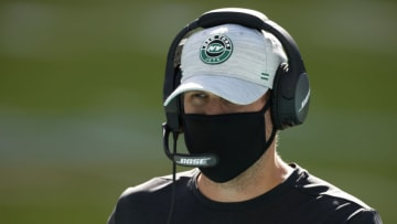 NY Jets (Photo by Michael Reaves/Getty Images)