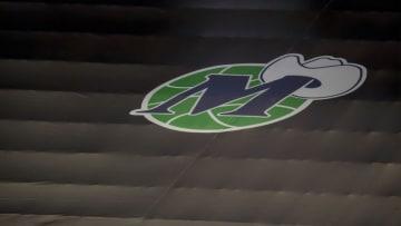 Dallas Mavericks Mandatory Credit: Jerome Miron-USA TODAY Sports