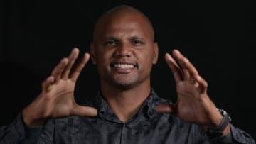 """Jefferson: """"Fui abençoado por vestir a camisa do Botafogo"""""""