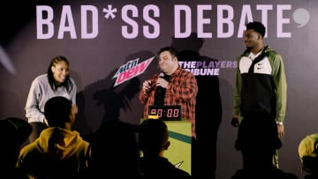 Mountain-dew-debate Hero 16x9 Final