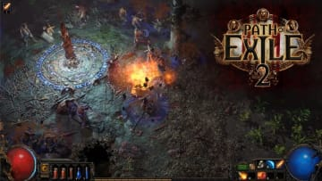 What is Path of Exile 2's Release Date?