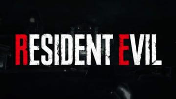 The Resident Evil Ambassador Program is for die-hard fans of the series