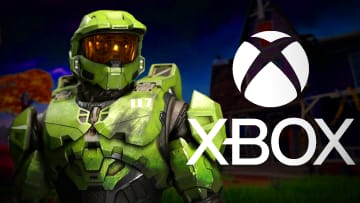 The Best 5 Upcoming Xbox Exclusives in 2021