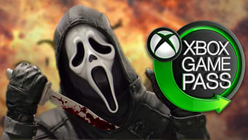 Top 5 Multiplayer Games on Xbox Game Pass